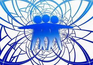 network-365944_1280