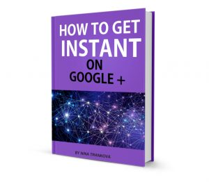How To Get Instant Connectivity On Topic