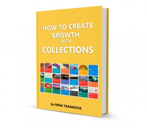 How to Create Growth with Collection