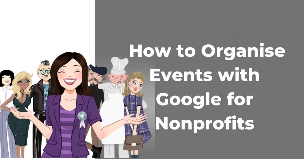 how-to-organise-event-with-Google-for-Nonprofit